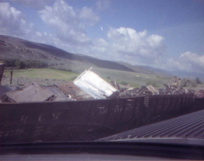 1982-08-14_byerswreck