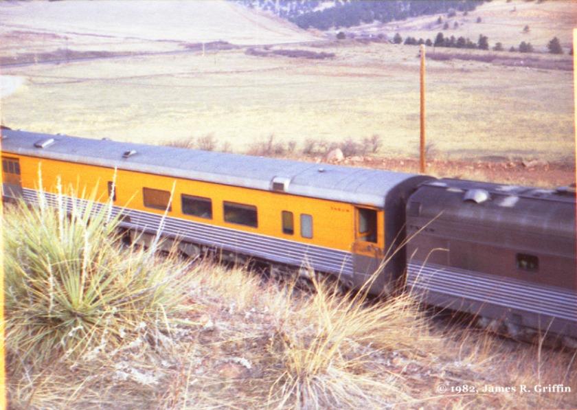 1982_03
