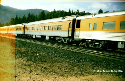 1982_07