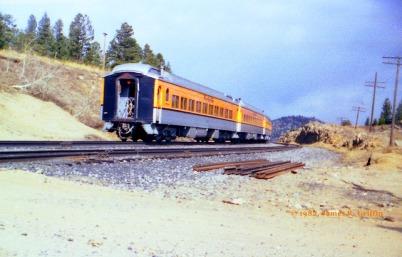 1982_09
