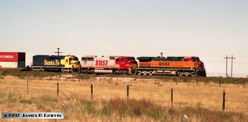 bnsf-1997-10-15
