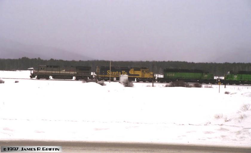 bnsf-wp-1997-12-02