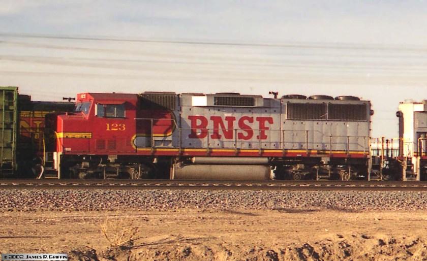 bnsf123-gallup-2002-01-26