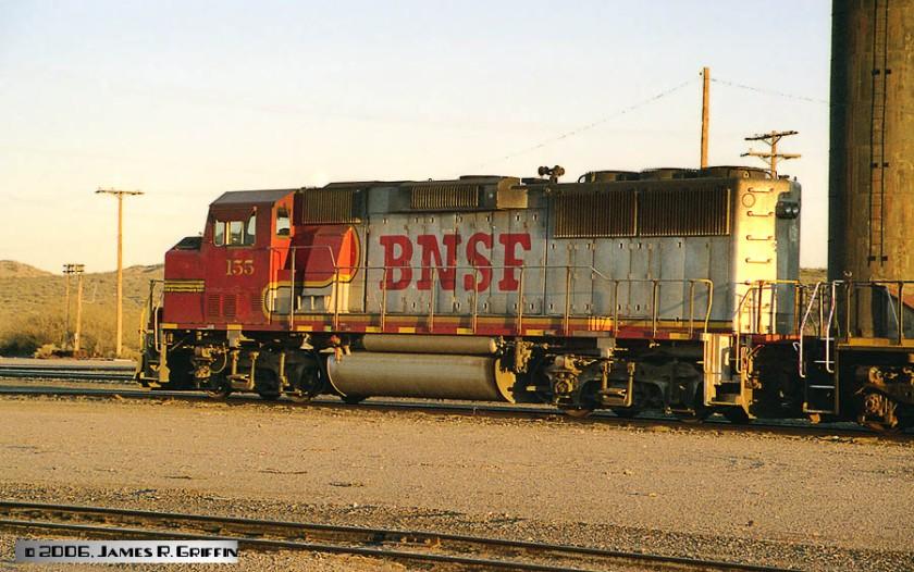 bnsf155-rincon-2006-12-05