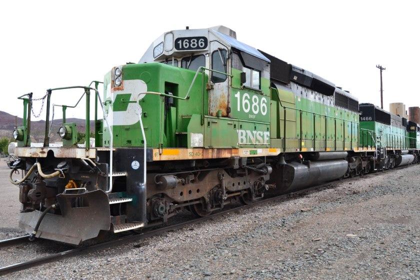 bnsf1686-lf