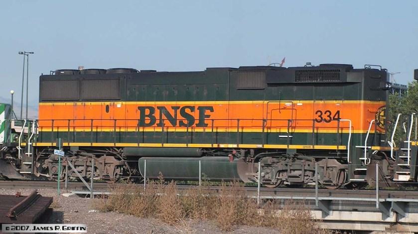 bnsf334_denver_2007-07-29.