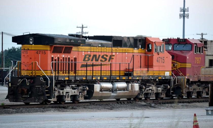 bnsf4715