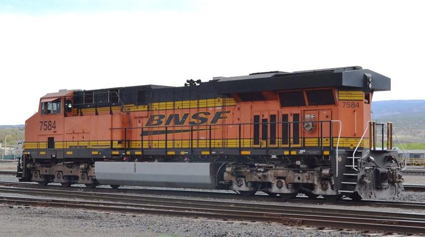 bnsf7584