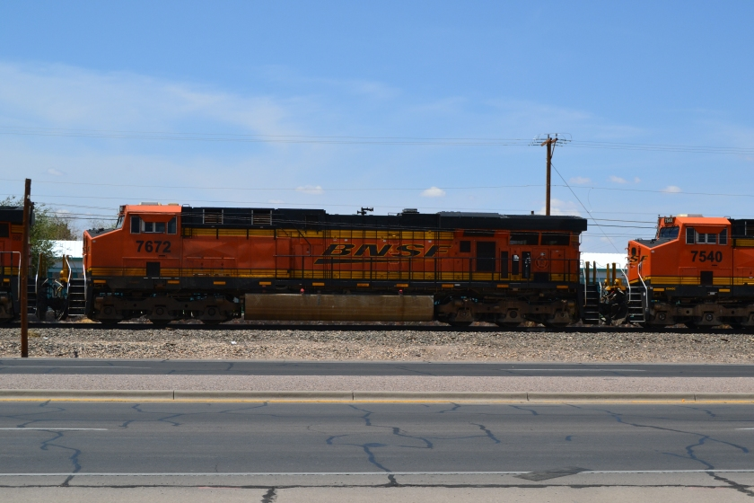 bnsf7672-cruces-newimage