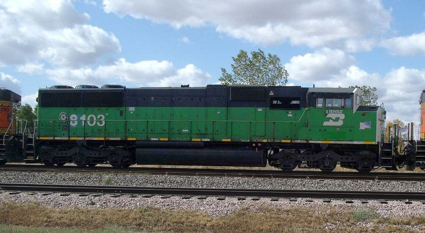 bnsf8103