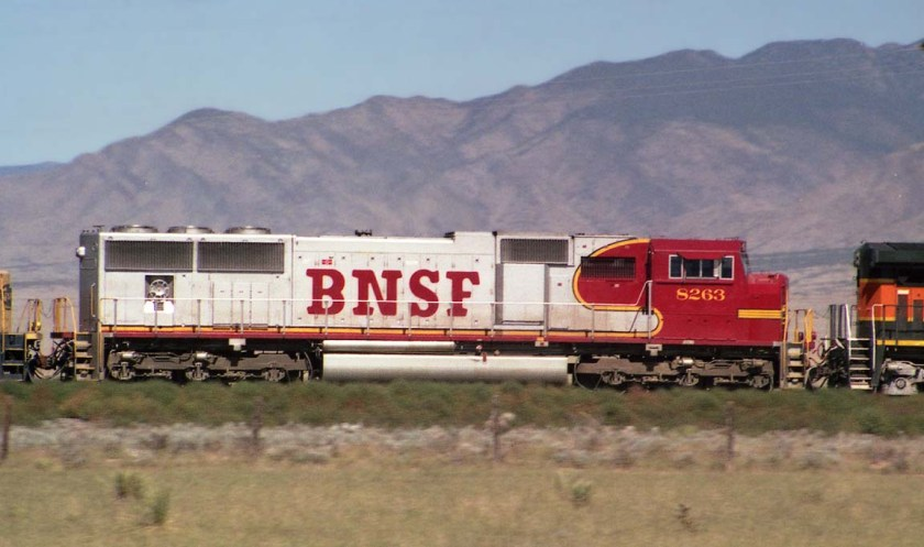 bnsf8263-1997-10-11