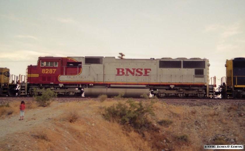bnsf8287