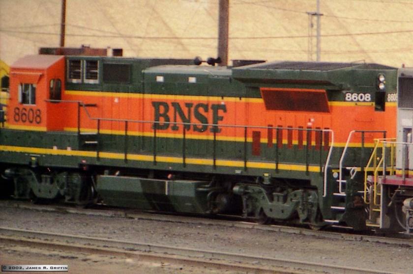bnsf8608