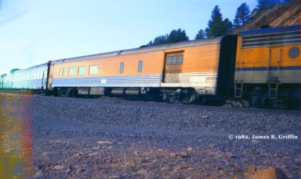 drgw1230r
