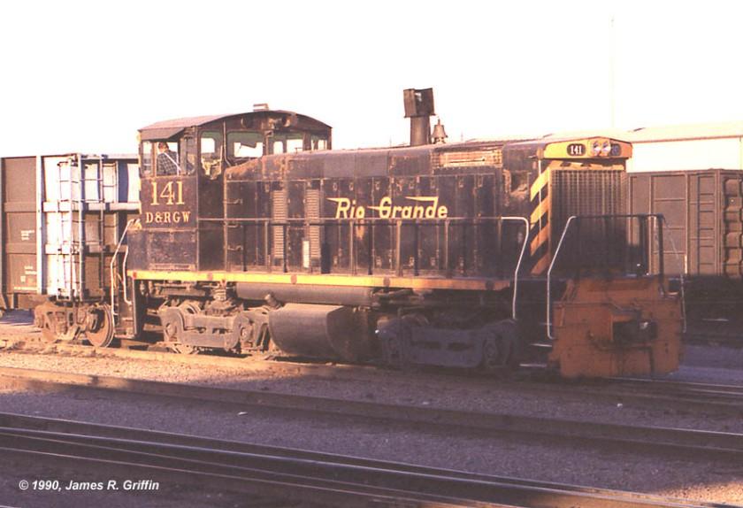drgw141-199011-d