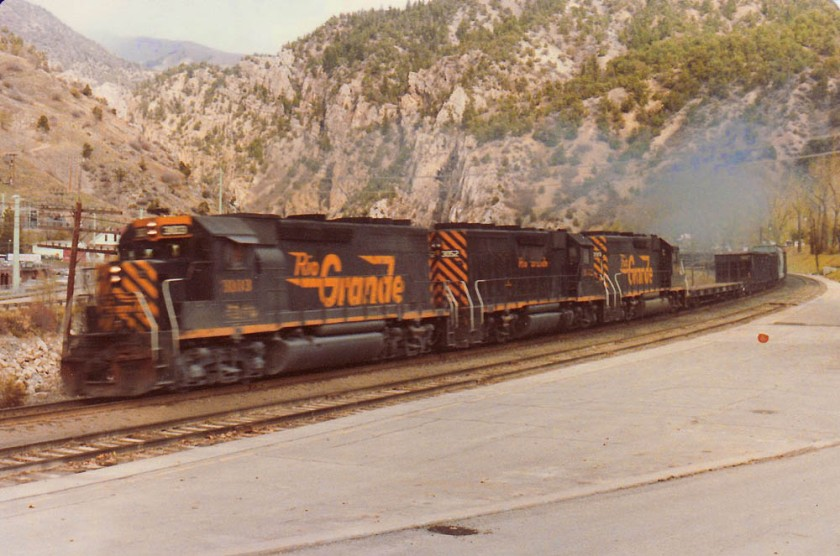 drgw3103-gs-1981-11-08
