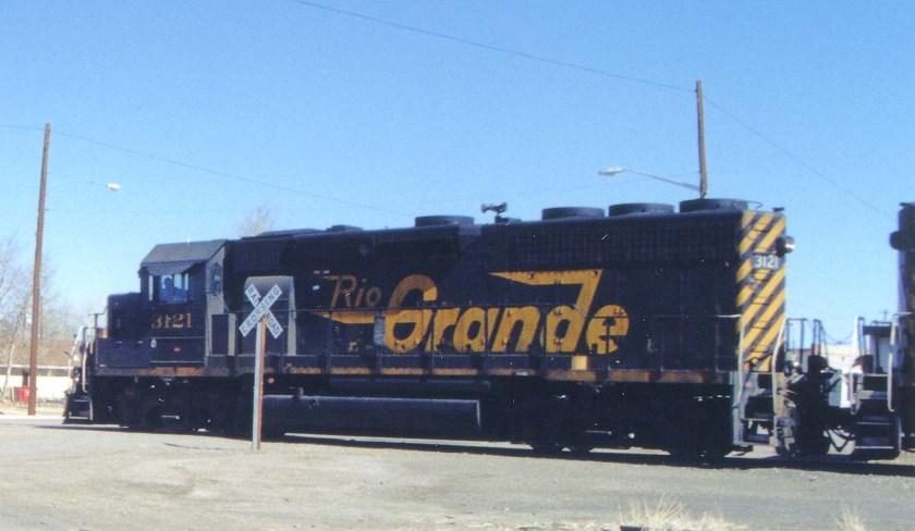 drgw3121-2003