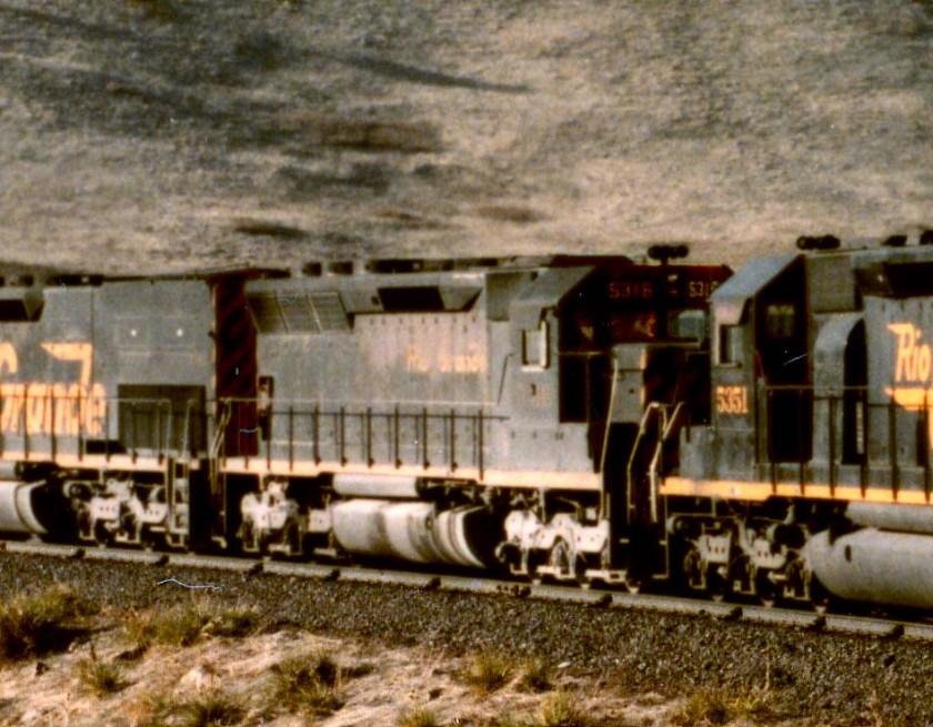 drgw5316