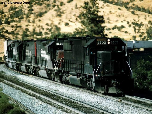 drgw5502