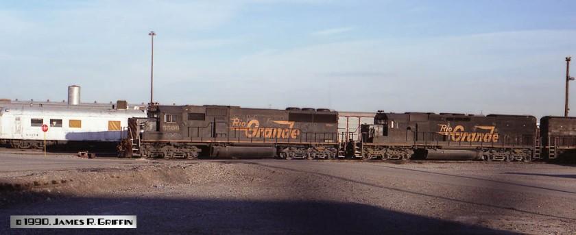 drgw5506-et-al-90-11