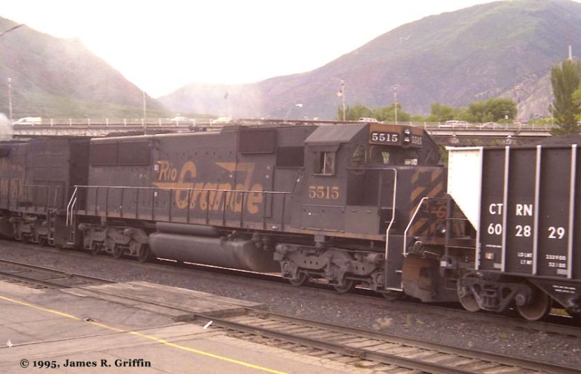 drgw5515