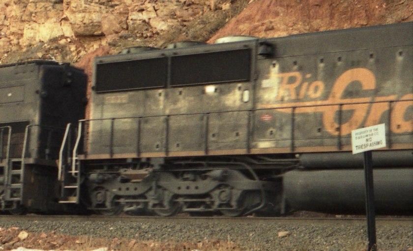 drgw5517