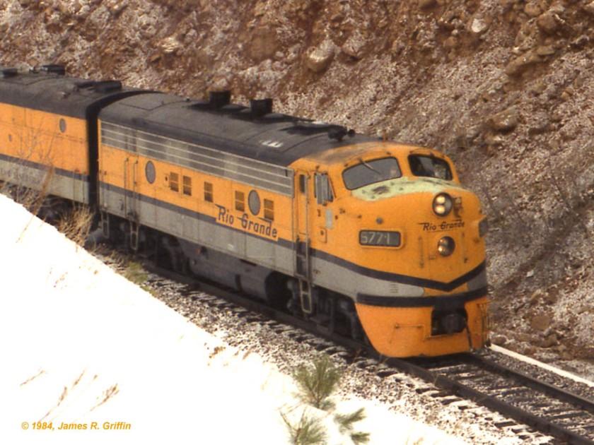 drgw5771-cc-84