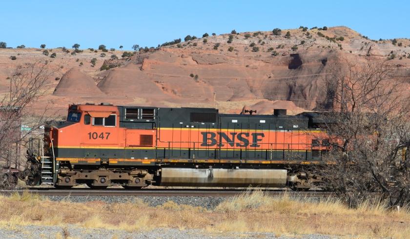 BNSF 1047_C