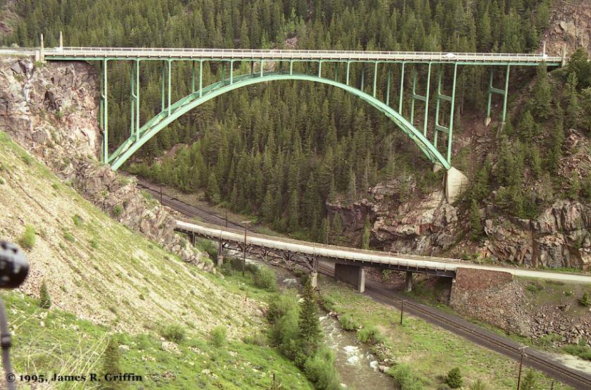 redcliffbridges
