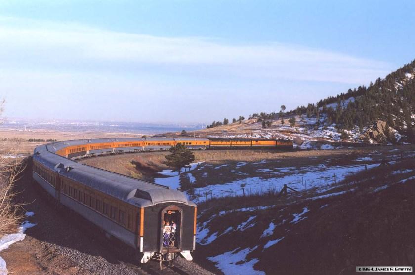 skitrain-1984-last