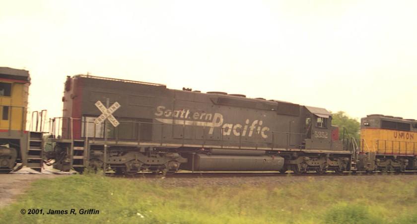 sp5352c