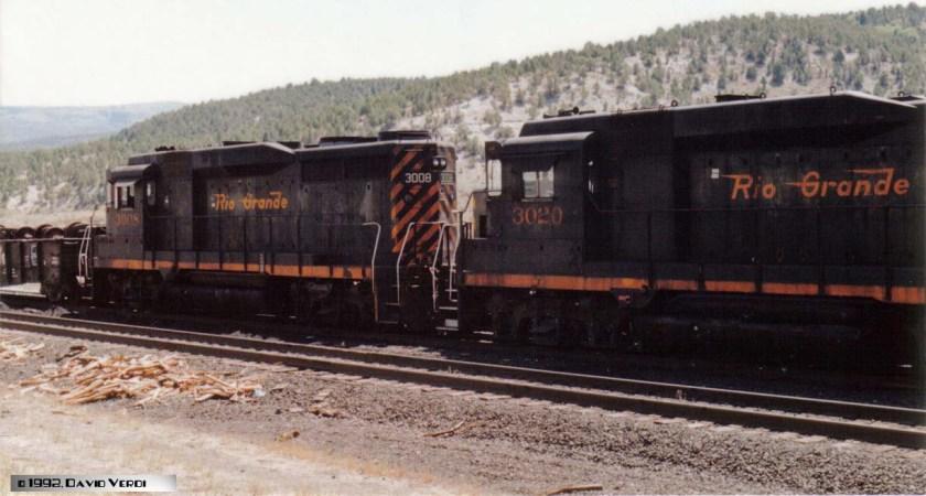 trainwreck5