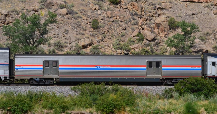 AMTK-Baggage-61010