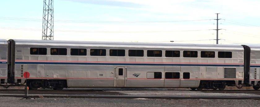 AMTK-S1-Coach34056