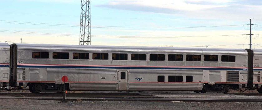 AMTK-S2-Coach34133