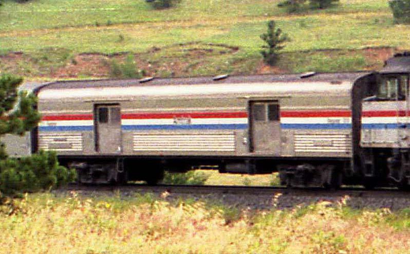 Amtk1213_1986