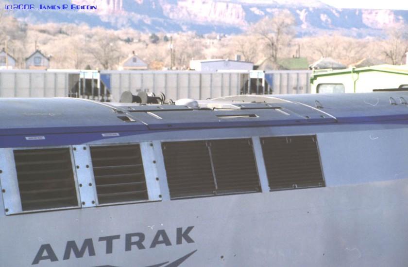 Amtk201-GJ-010506_05