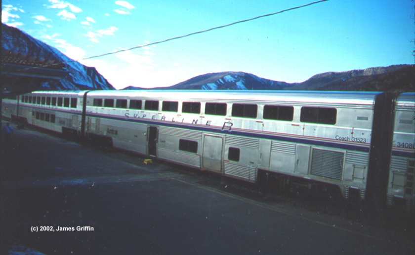 AMTK31523_b