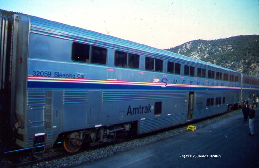 AMTK32059
