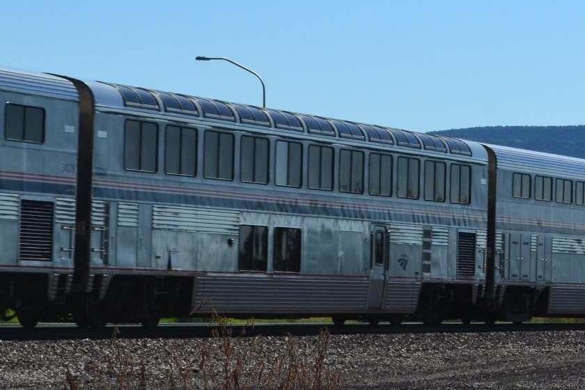 AMTK33006