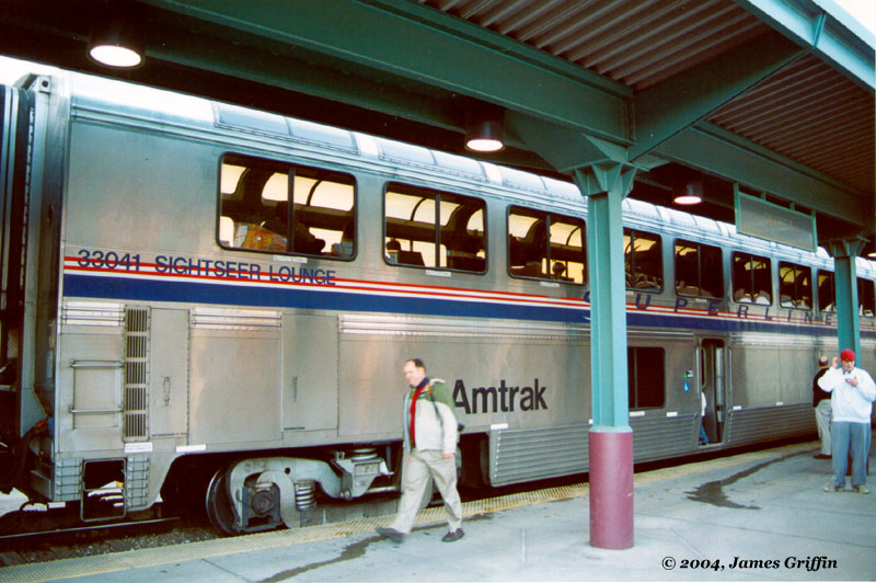 AMTK33041_DUT