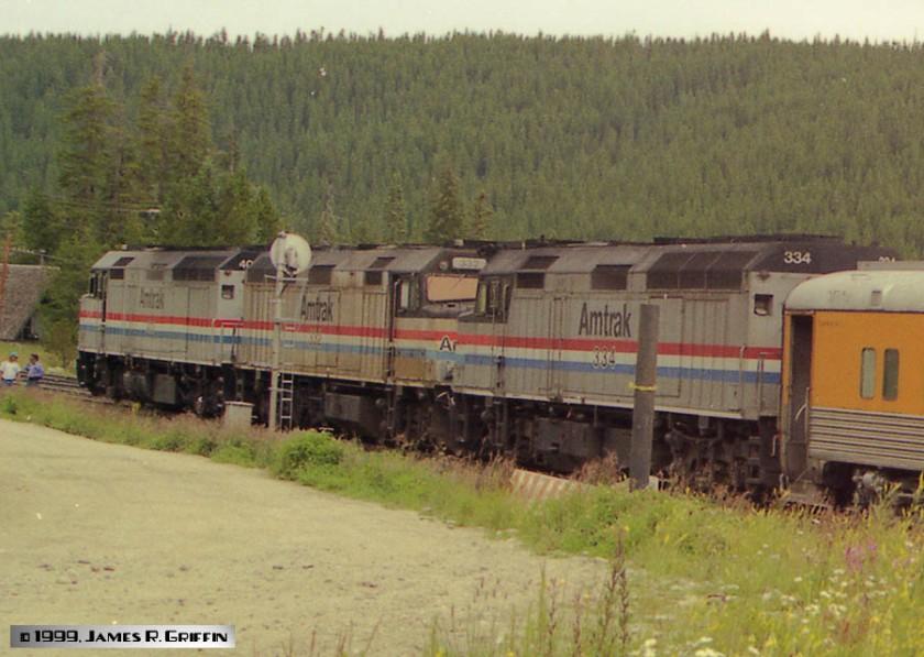 Amtk334