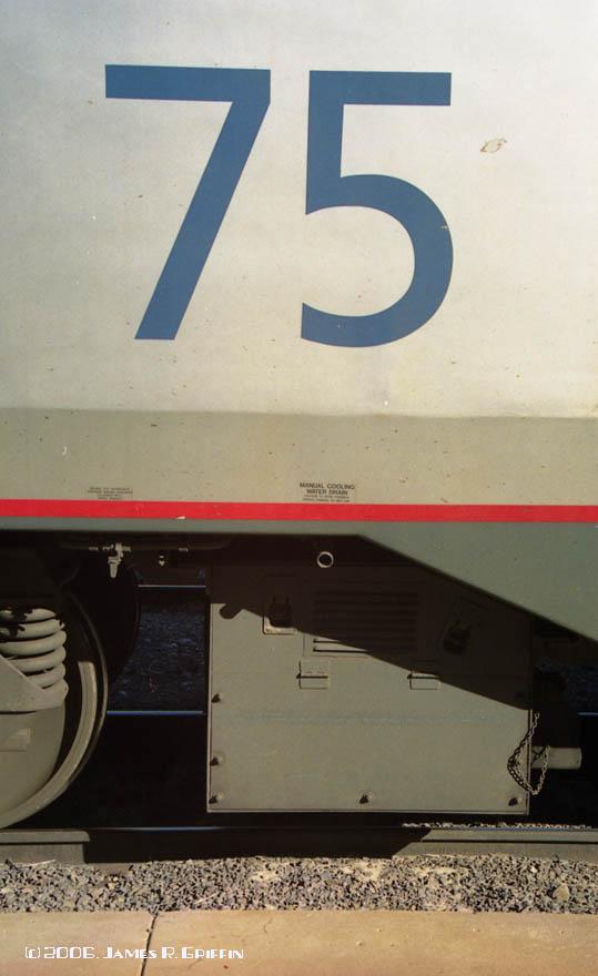 Amtk75-GJ-010506_02
