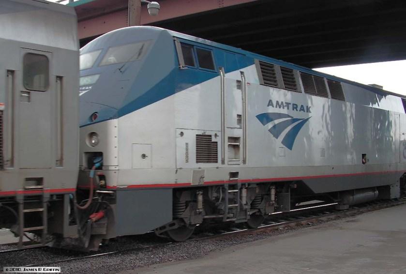AMTK 85
