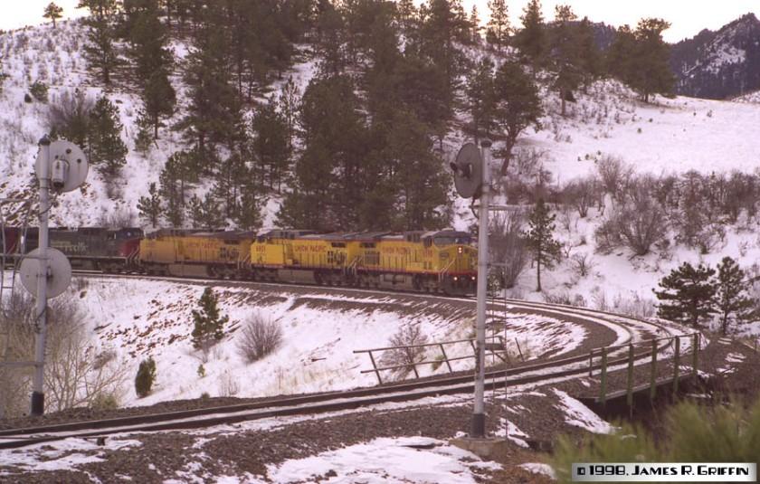 CoalCreek-98-12-26-1