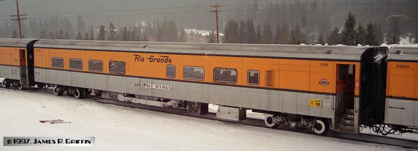 ColoradoSprings-9712