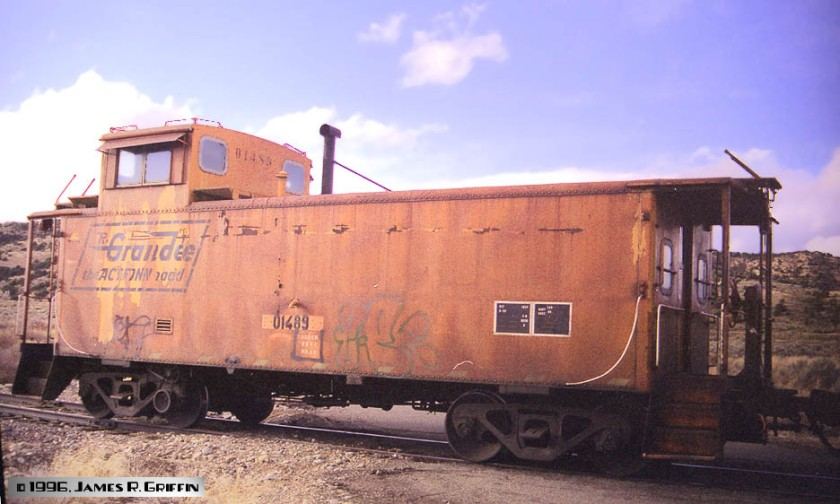 drgw01489