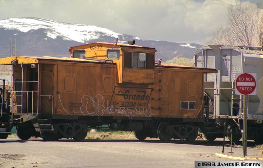 drgw01522