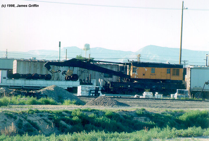 drgw028