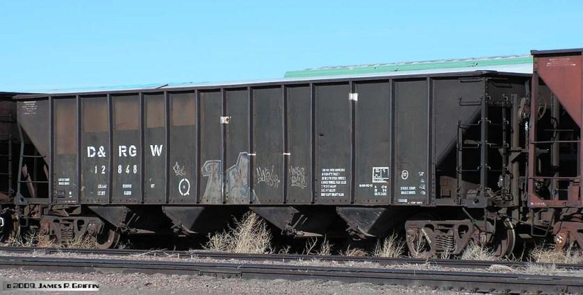 drgw-12848